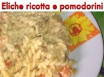 elicheRicottaPomodorini_mini