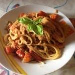 spaghettiCarrettiera_mini