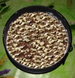 cheeseCakeCioccolatoFragole_mini