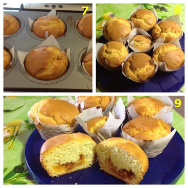 muffinMarmellata2