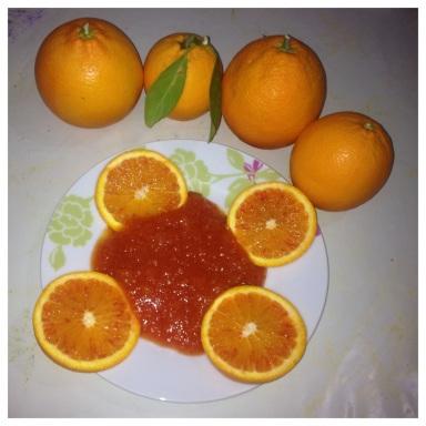 muffinMarmellata_mini