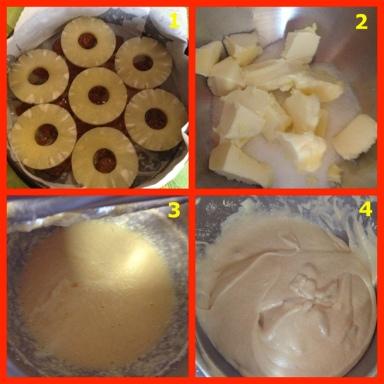 tortaAnanas1