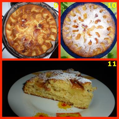 tortaMele3