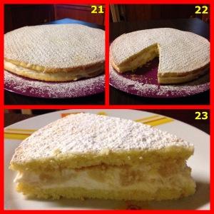 tortaRicottaPere6