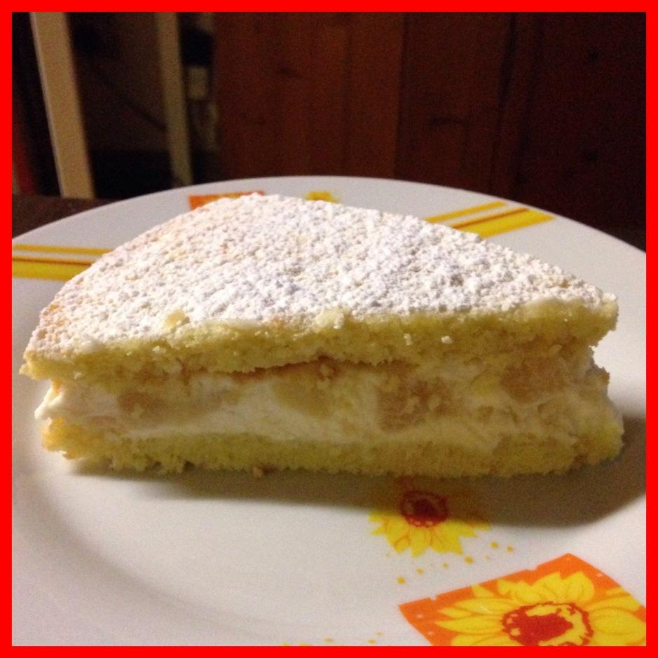 tortaRicottaPere7